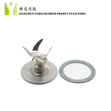 Oster Blender Replacement Parts Oster Blender Blade for Osterizer Blender 6 blades OEM Model Oster 4980