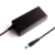 120W 12V 10A Import Computer Accessories Laptop Power Adapter