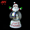 /product-detail/christmas-santa-claus-led-light-up-glass-snow-globe-decoration-60494191633.html