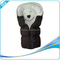 Newest And Used Aks Wide Fashion mummy sleeping bag