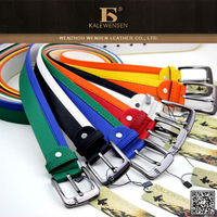 Fashion styling lowest price hottest selling ladies' chain belts