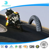 Motorcycle tire 2.25-17 D1067