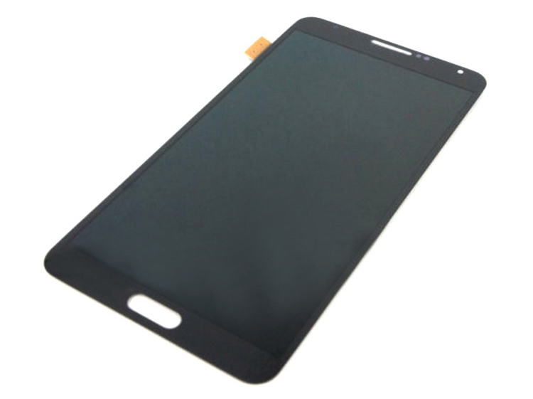 lcd for samsung galaxy note 3 neo n7505 n7502 lcd screen with touch