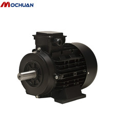 1500rpm 220v permanent magnet synchronous electric mini motor 11kw