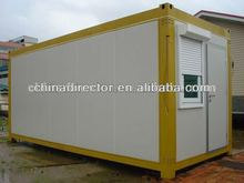 Pefab container homes for sale