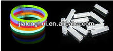 Glow Sticks Bracelet for party