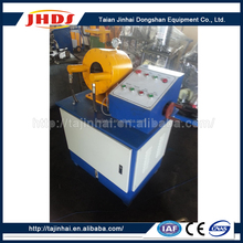 The most professional High Pressure hydraulic hose crimping machine price in china