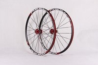 38mm Carbon Aluminum alloy road bike wheels/wheelset for sale KB-W-M16014