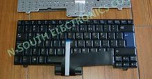 UK/US laptop keyboard SL300 SL400 SL400C SL500 SL500C with Point Stick For Lenovo IBM for Thinkpad laptop