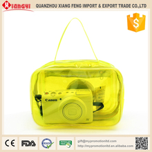 suppliers rolling camera tripod bags carry on