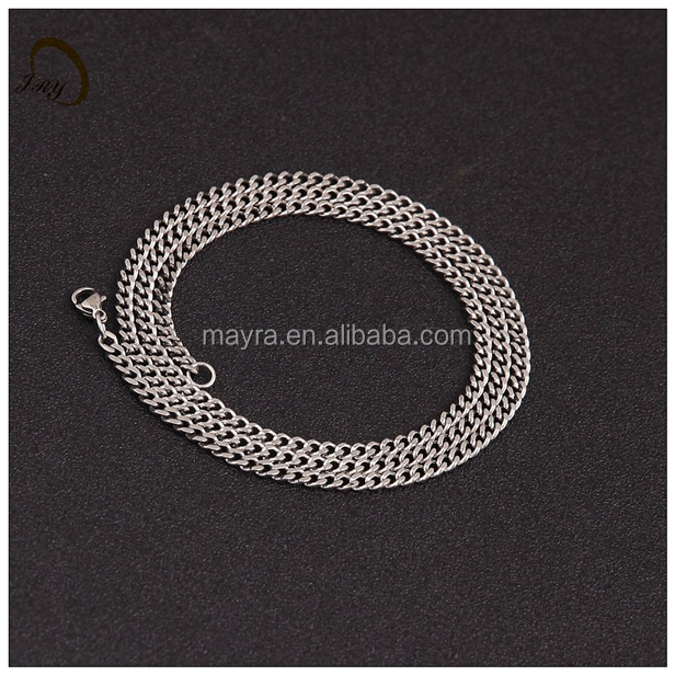 gold necklace wholesale mens stainless steel bracelets