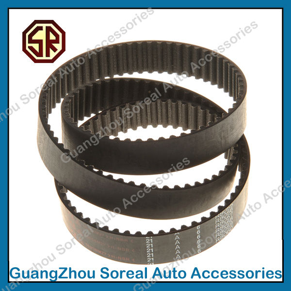 For MITSUBISHI MD199072 98XR19 Minicab Timing Belt