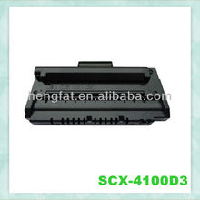 full compatible TONER CARTRIDGE SCX-4100D3 for use in 4100