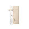 pisen External Battery Portable Charger 5000 mah portable power bank mobile charger