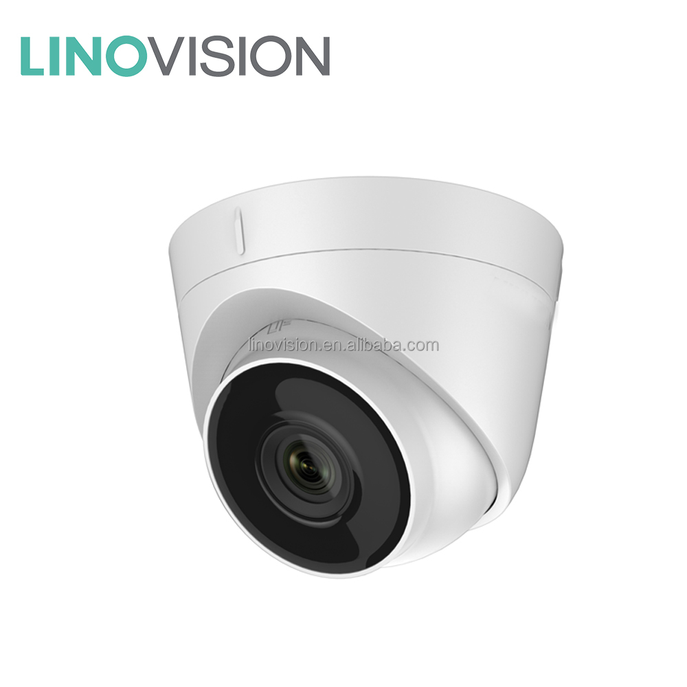Linovision best waterproof security camera system Free consultation