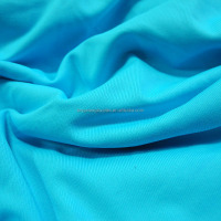 Cotton nylon spandex fabric for Yoga