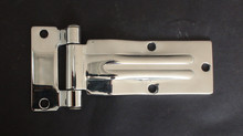01141S Truck sus304 stainless steel door hinge
