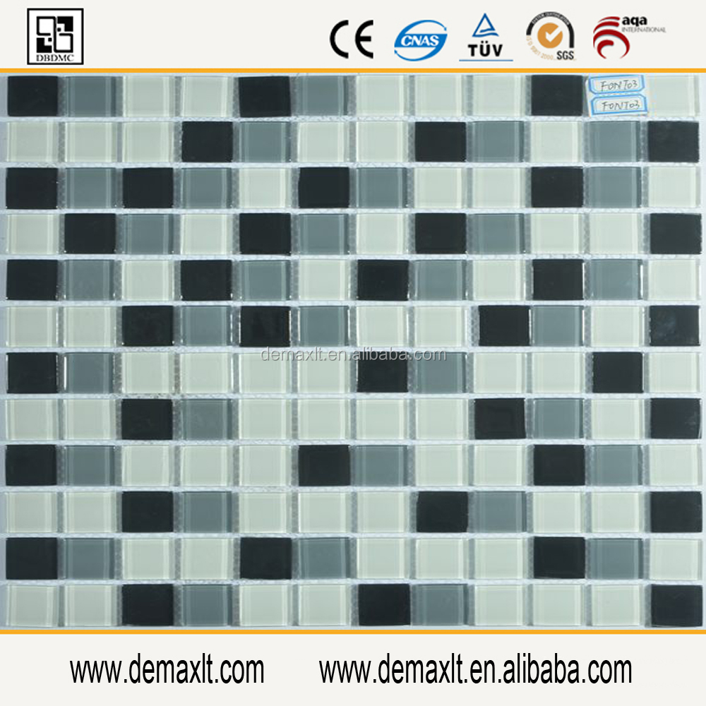 New Building Construction Materials Swimming Pool Tiles