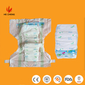 Best high quality available baby diaper products for Import