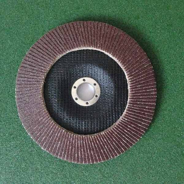 Hot!!!high quality and low price flap disc for grinding stone,wood sanding flap wheel with sanding paper