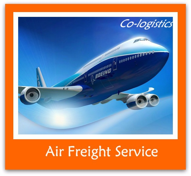 International air shipping service to Toronto Canada from Hongkong/Shanghai/Shenzhen/Guangzhou/Beijing ----Skype: colsales02