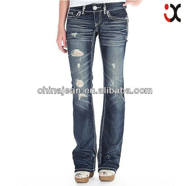 Best Bootcut Jeans Best Bootcut Jeans Suppliers and Manufacturers