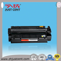 Compatible for HP Laserjet 1200 1000 Toner Cartridge C7115A 7115