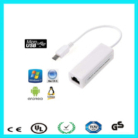 AX88772A usb rj45 driver 3g usb ethernet adapter