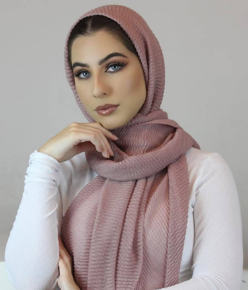 wholesale printed scarf hijab fashion muslim hijab with flowers hot islamic scarf with sequins shawls