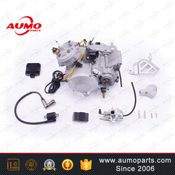 High quality motorcycle engine part for minarelli am6 engine 50cc