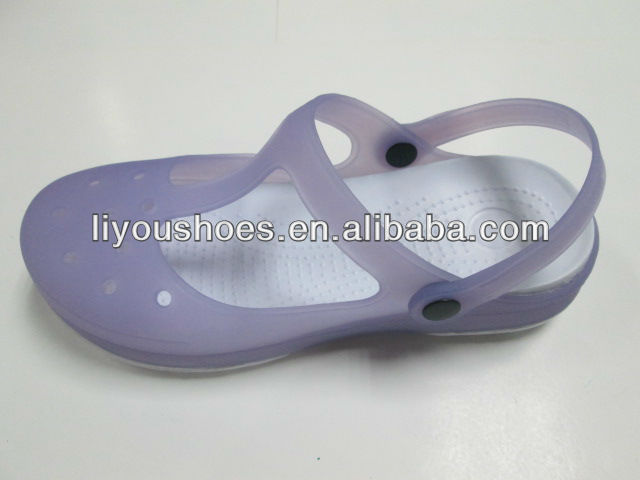 Wholesale - sandls sally 2013 Carlie Flat fashion style sandals