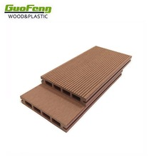 Outdoor plastic wood furniture board furniture outdoor bamboos floor