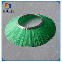 Anhui Road Sweeper Cleaning Side Brush
