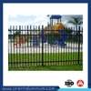 Weifang aluminium chicken fence cheap pool fence