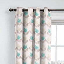 Factory price european style curtains hotel curtain suplier for walmart curtains