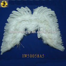 New Fashion Costume Goose Feather Angel Wing