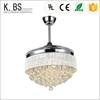 Zhongshan Lighting Factory Hot Sale Ceiling