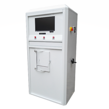 thermal conductivity meter insulation testing equipment