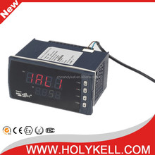 HOLYKELL high performance Beautiful appearance H5100 Series different size single-loop digital multi channel temperature control