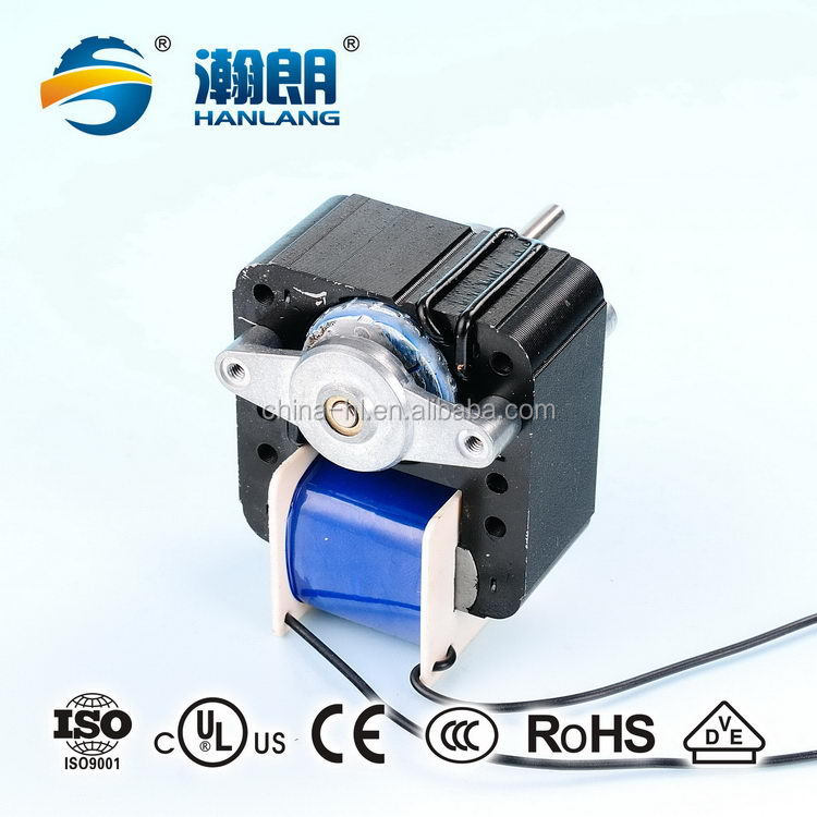New Wholesale Electric Motor Rotor Stator Buy Electric