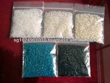 Recycled /Off set LLDPE injection grade first class