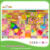 Top Sale Candy Playground For Children Play and Execise