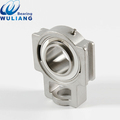 Cheap price China factory Stainless Steel uct208 Pillow Block Bearing