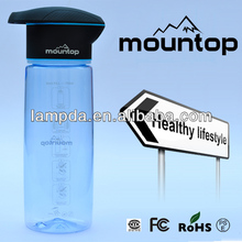 Active Outdoor Sports Equipment for sport water bottle