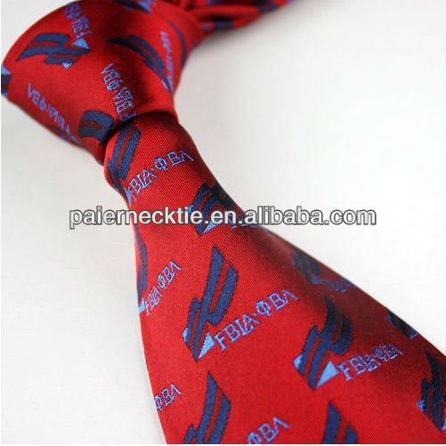Fashion Design Mens Neckwear