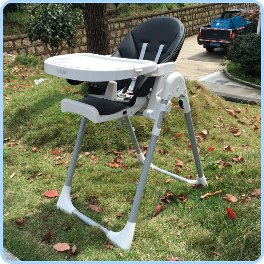kid sitting & feeding chair cost baby first high chair from birth