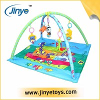 musical baby toy eco play mat