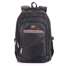Wholesale 1680D leisure childrens backpack bag laptop for travel