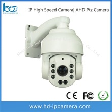 ShenZhenBQC 3 years exprienced camera high resolution 2.0mp ahd 1080p camera