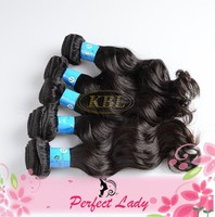 KBL-Perfect Lady selective professional hair products